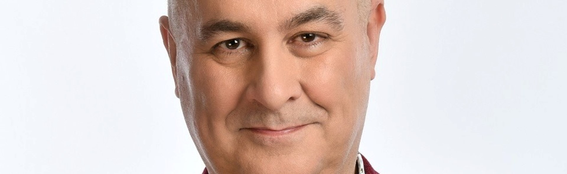 Iain Dale and Why Can't We All Just Get Along
