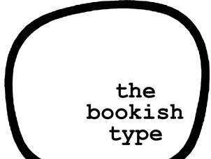 We've teamed up with The Bookish Type for all your festival reads!